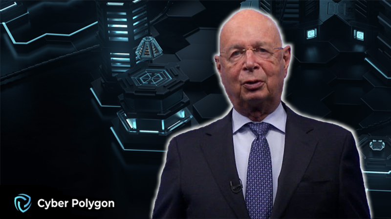 """Cyber Polygon 2021: Globalists Run Simulation Of a Coming """"Cyber Pandemic"""" To Prepare For Economic Reset"""