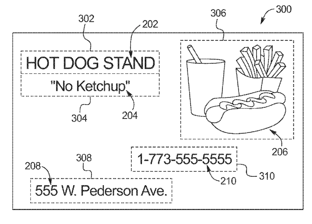 New Ford Patent Blasts Ads From Dashboard to Drivers