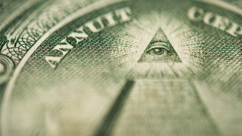 Why America's Oligarchs Are Moving Left