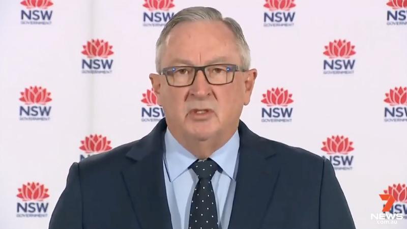 https://api-assets.infowars.com/2021/07/NSWhealthministeraussie237814875.jpg