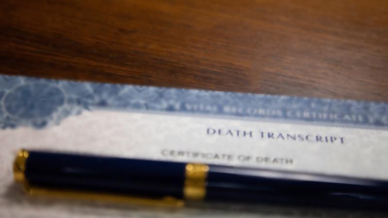 8-24-21-death.jpg